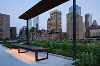 Hoerr Schaudt Landscape Architects-Nathan Phillips Square -3