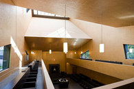 Manuel Herz Architects-Jewish Community Center -3