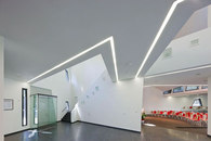 Manuel Herz Architects-Jewish Community Center -2