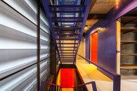 JUNSEKINO Architect + Design-Tinman House -1