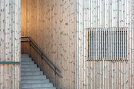 AART architects-The Waterfront -1