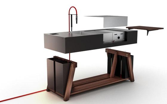 Ocq Outdoor Küchen : Modular outdoor küche küche ikea willhaben polizeieinsatz wegen