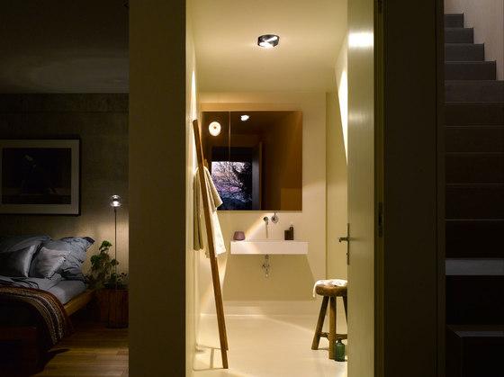Atelierhaus am Wörthsee di Muck Petzet Architekten | Case unifamiliari