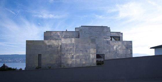 ARNDT GEIGER HERRMANN-Two Single-Family Residences