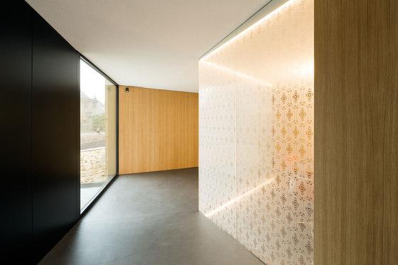 Architekten Rosenheim villa rosenheim moos giuliani herrmann architekten bürogebäude