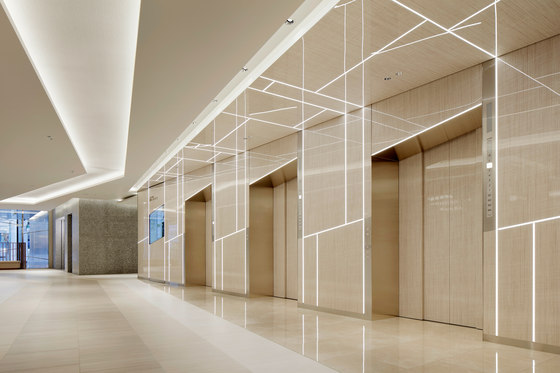 Ginza Six by CURIOSITY | Shops