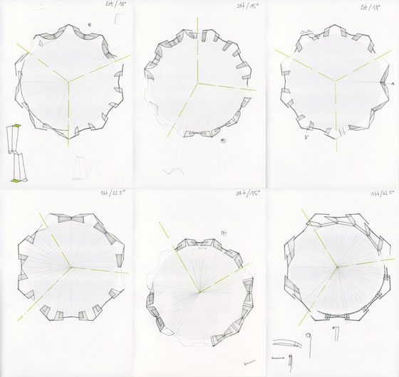 nan17, Making-of by Jörg Boner | Making-ofs
