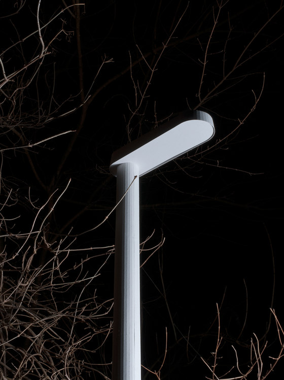 GO by Jörg Boner | Prototypes