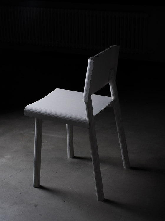 Juppa by Jörg Boner | Prototypes