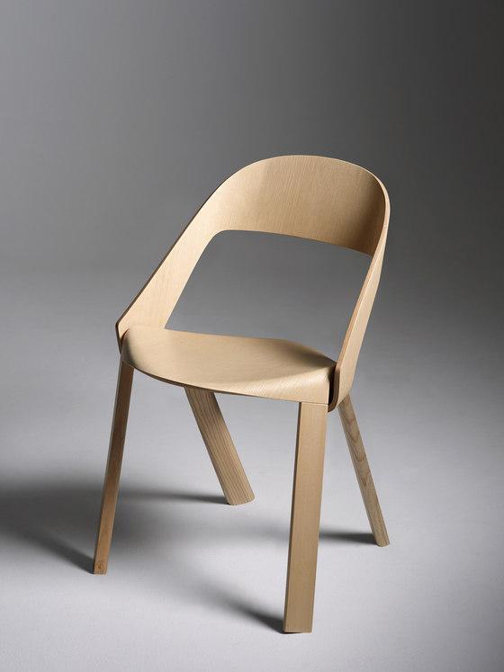 Wogg 50 by Jörg Boner | Prototypes