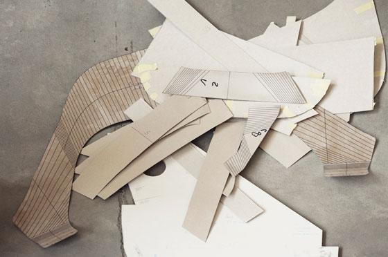 Wogg 50, Making-of by Jörg Boner | Making-ofs