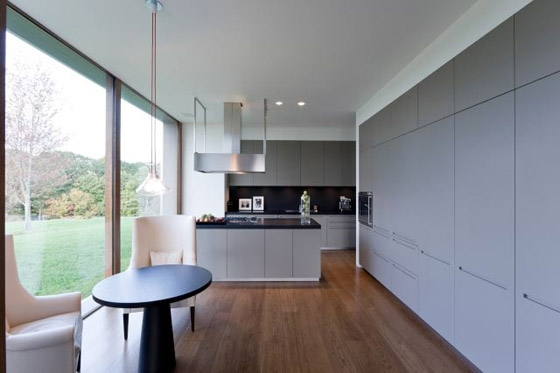 HHF architekten-Tsai Residence