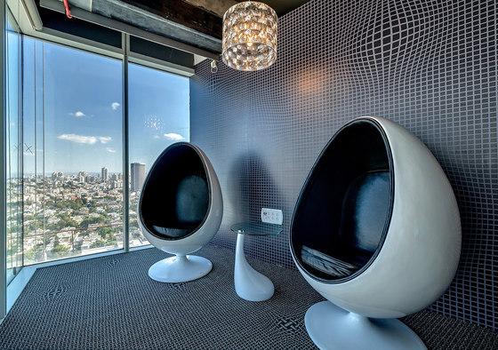 Google office tel aviv 21 Optam Architonic Google Israel Office Tel Aviv By Evolution Design Office Facilities