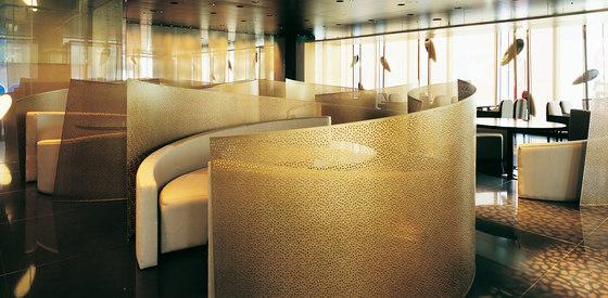 Armani Ginza Tower de Studio Fuksas | Intérieurs de magasin