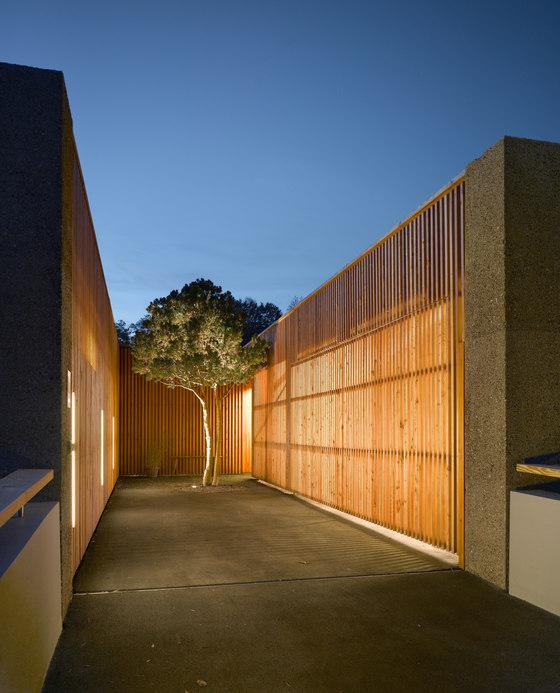 alp Architektur Lischer Partner-Huse holiday house, Vitznau