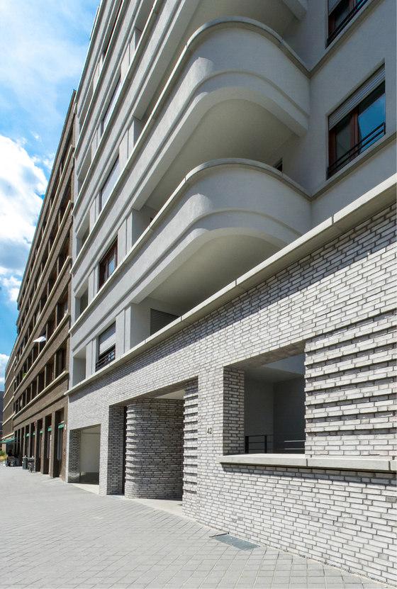 westgarten 02 von stefan forster architekten mehrfamilienh user. Black Bedroom Furniture Sets. Home Design Ideas