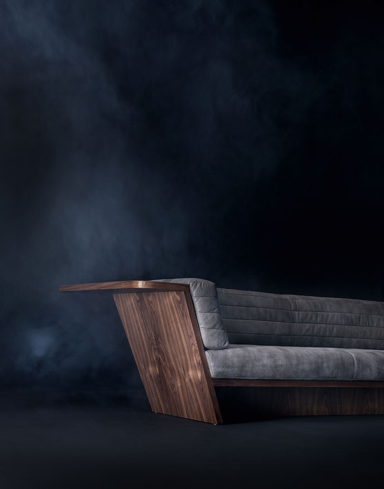 Authentic Living by Karim Rashid | Prototypes