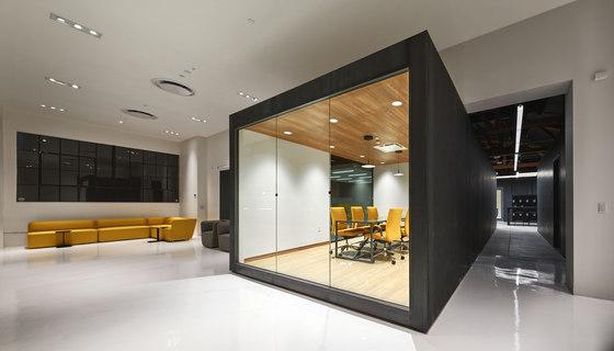 Design Lab By Cory Grosser