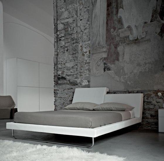 Cory Grosser Design + Strategy-R.E.M. for Frighetto