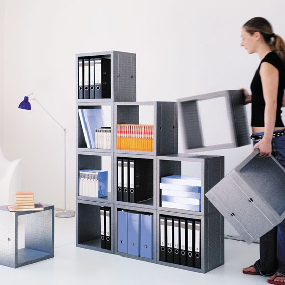 Airsquare by Oliver Schick | Prototypes