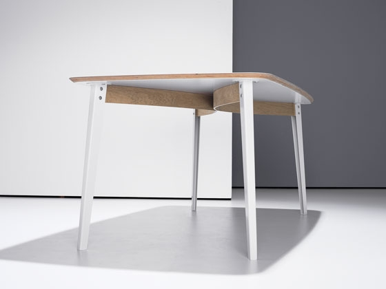 Top Table Leg Design 560 x 420 · 44 kB · jpeg