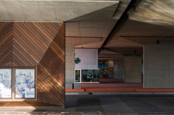 NL Architects-A8ernA