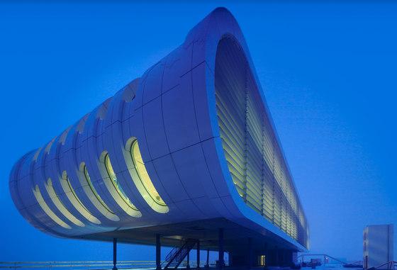 Benthem Crouwel Architekten-Penthouse Las Palmas
