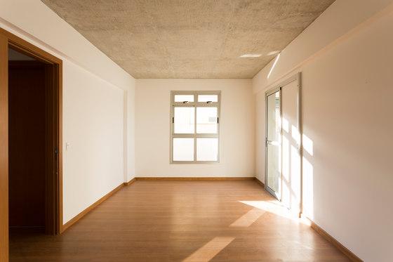 VDA Building by Vazio S/A | Apartment blocks
