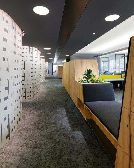 hq volksbank s dtirol von innocad architektur b ror ume. Black Bedroom Furniture Sets. Home Design Ideas