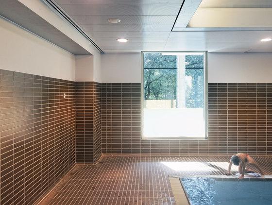 Koen van Velsen Architectenbureau-Rehabilitation Centre Groot Klimmendaal