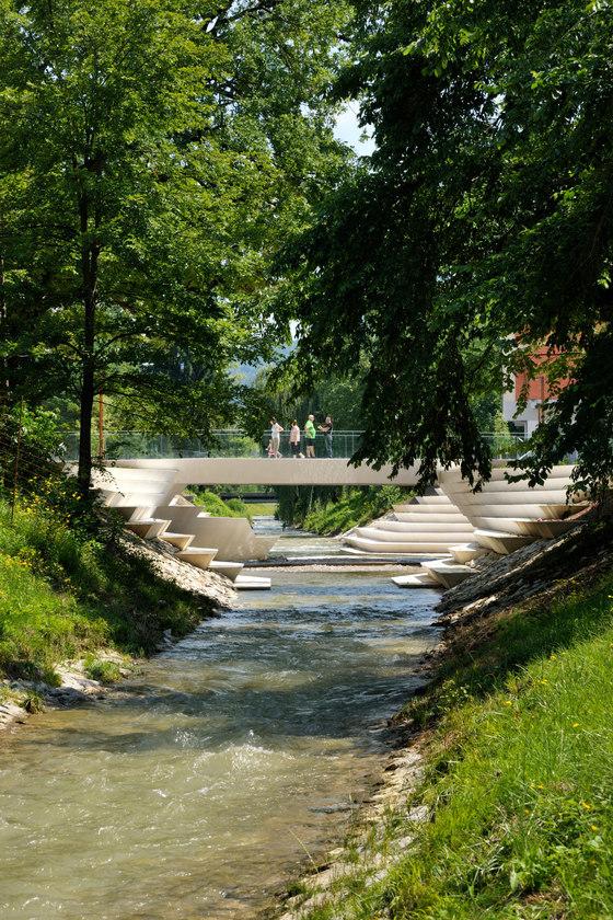 Promenada by Enota | Parks
