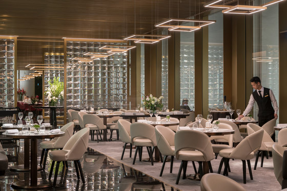The Murray by Foster + Partners | Hotels