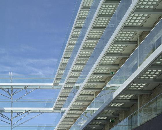 Tony Fretton Architects Ltd-Solid 11
