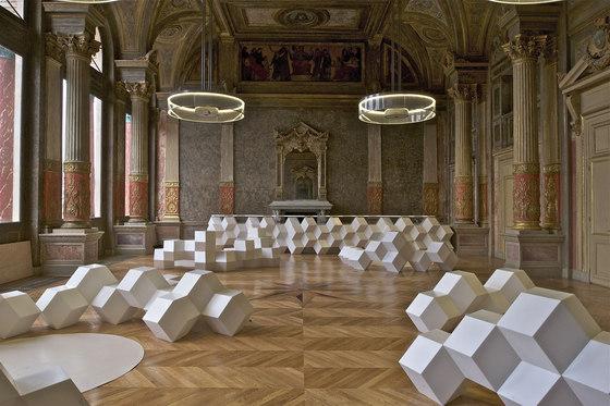 Manuelle Gautrand Architecture-La Gaîté Lyrique