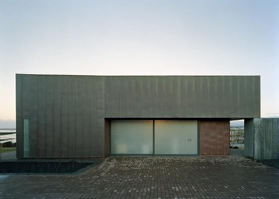 Studio Granda-Skrúdás