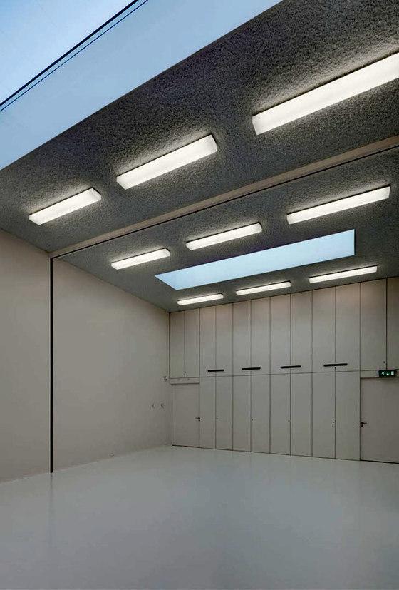 Atelier Kempe Thill-VILLA PU