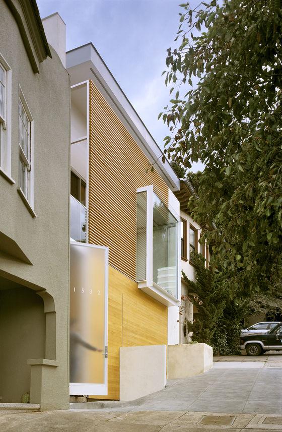 Fougeron Architecture-1532 HOUSE
