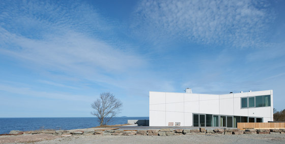 Claesson Koivisto Rune-Villa Widlund