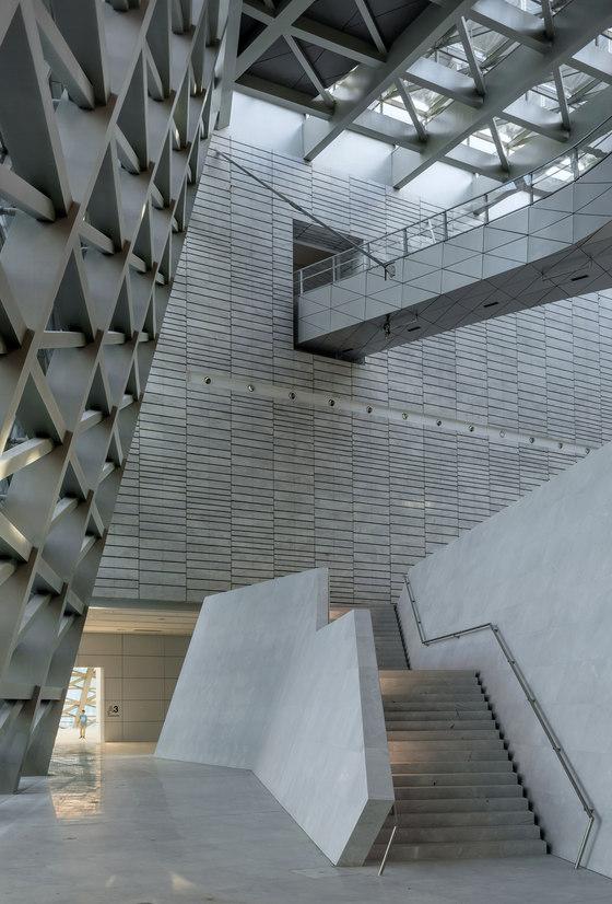 Mocape by Coop Himmelb(l)au | Museums