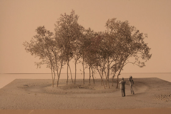 Vogt landschaftsarchitekten on pinterest projects fifa for Vogt landscape architects