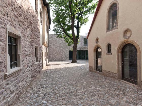 museum luthers sterbehaus von von m museen. Black Bedroom Furniture Sets. Home Design Ideas