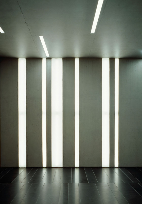 LTD_1 | Office Building by Pysall Architekten | Office buildings
