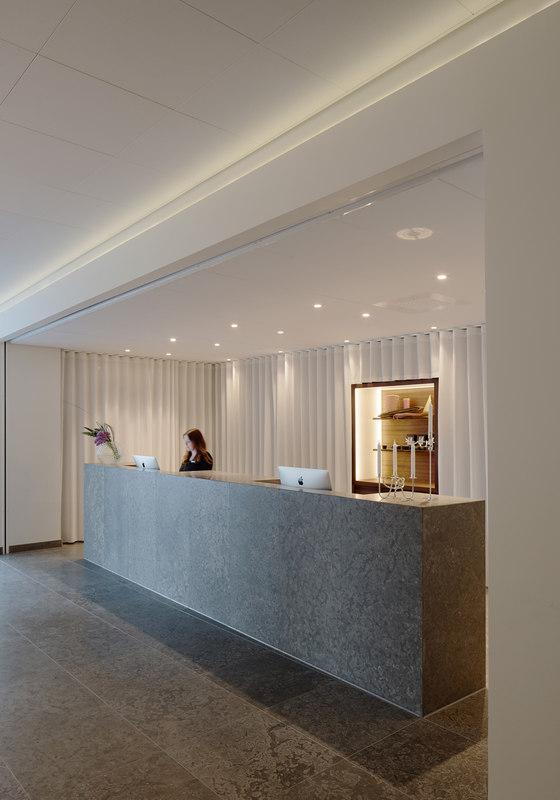 PM & Vänner Hotel by Jonas Lindvall | Hotel interiors