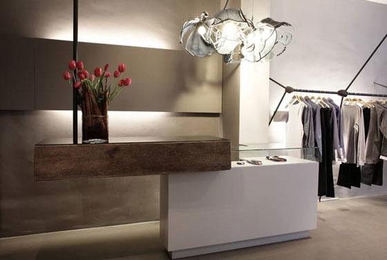 llot llov-Ruby Store
