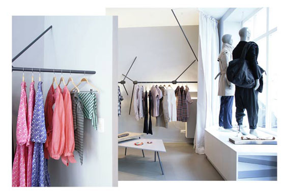 Ruby Store by llot llov | Shops