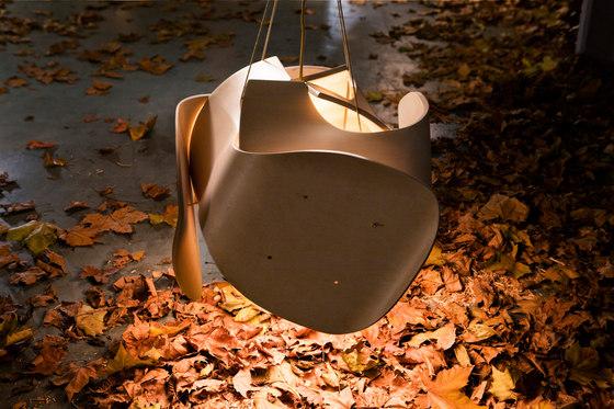 horgenglarus, display at Designers' Saturday by Studio Hannes Wettstein | Installations