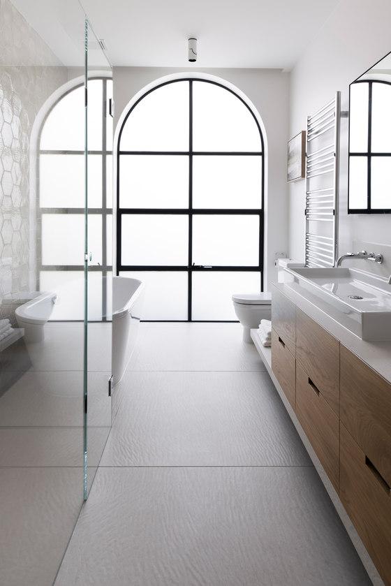 Bathroom Remodel Meme st kilda housememe design | living space
