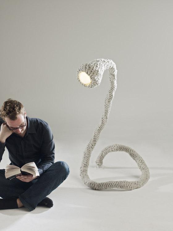 Feeler by Pudelskern | Prototypes