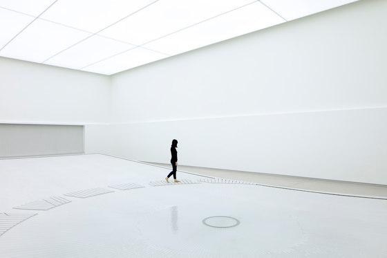 Hyundai Pavilion by Asif Khan | Installations