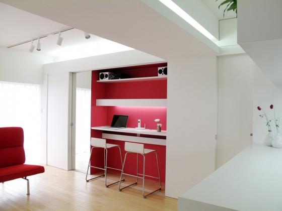 Bakoko Design & Developement-M Mansion